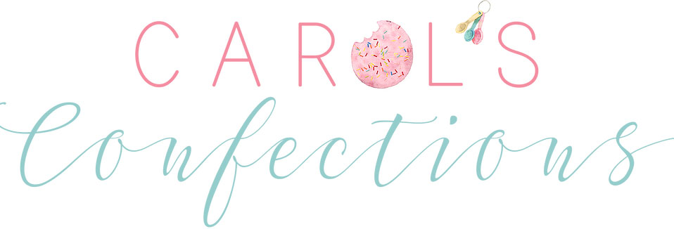 Carol's Confections