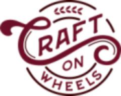Craft On Wheels