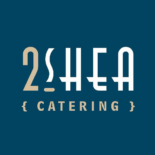 2 Shea Catering
