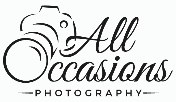 All Occasions Photography