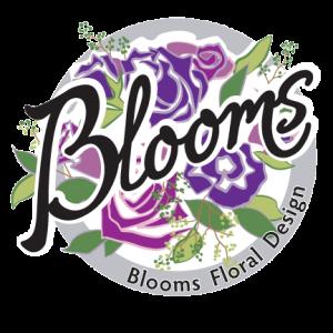 Blooms Floral Design
