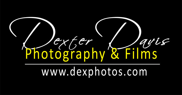 Dexter Davis Photography and Films