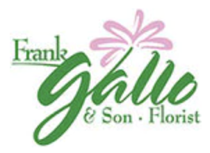 Frank Gallo & Son Florist