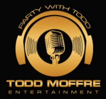 Todd Moffre Entertainment