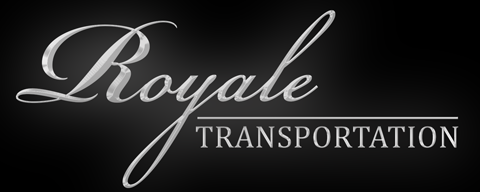 Royale Transportation