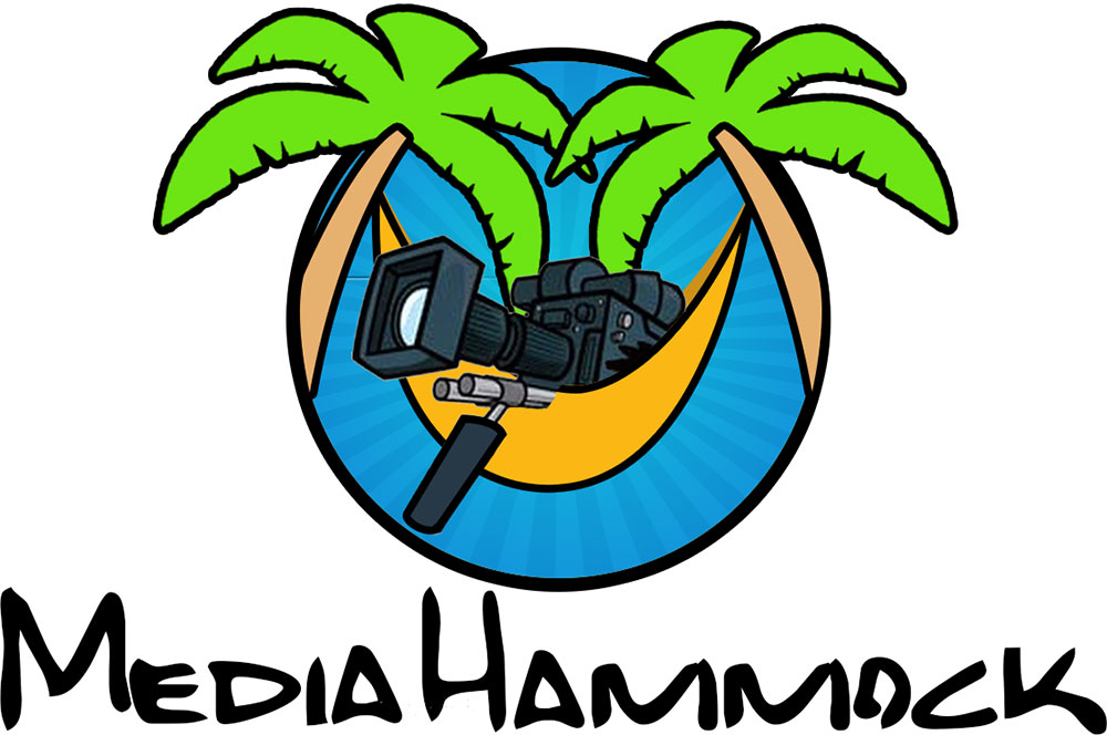 Media Hammock Videographer