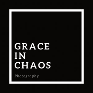 Grace In Chaos Photography